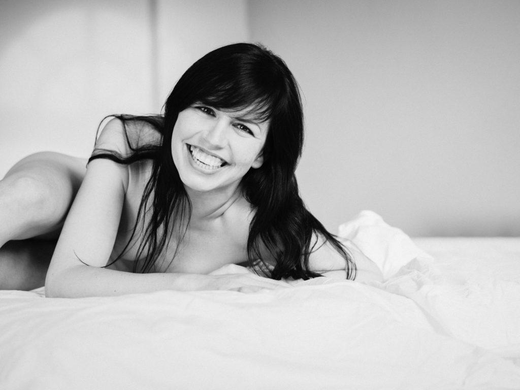 Portrait - Karo Wolf Photography
