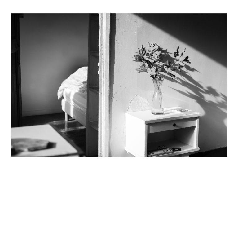 Marseille Karo Wolf Photography