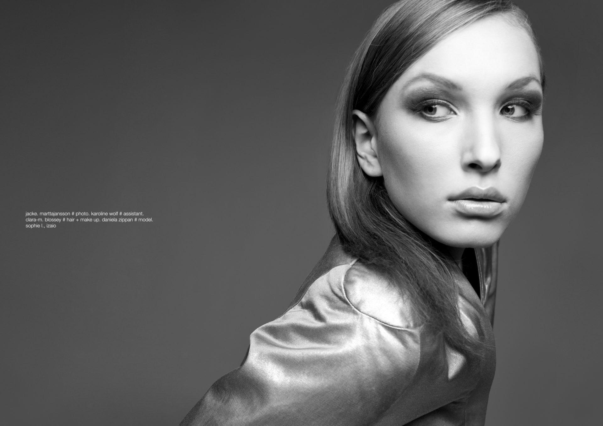 Fashion - Karo Wolf Photography